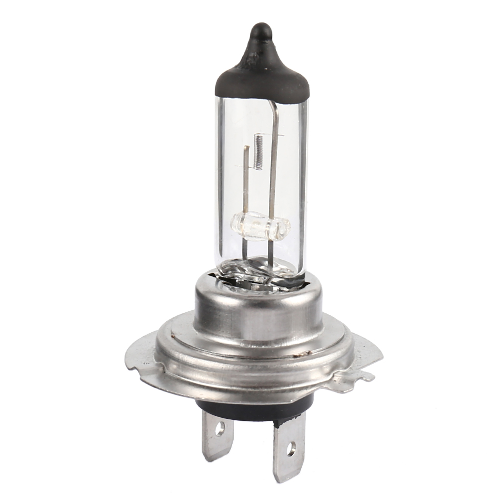 H7 Halogen Car Headlight Bulbs 12V Car Light Professional Auto Accessories General Headlights For Models With H7 Halogen Bulbs