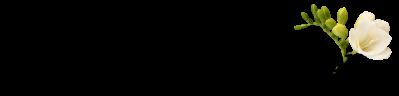 微信图片_20201023162335
