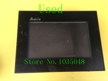 1PC DOP-B07E415 Used and Tseted Priority use of DHL delivery