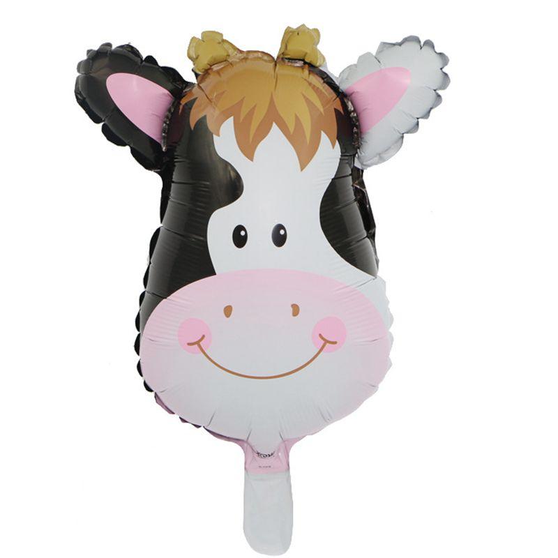 B0483-cows