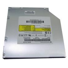 Burner Disc-Drive Notebook Laptop Dvd Cd Optical Internal-Sata SU-208 RW