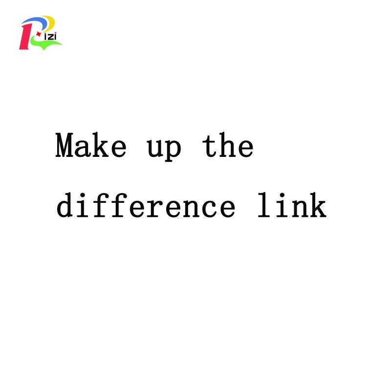 Make Up The Difference Link  Please Do Not Buy