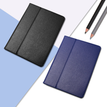 цена на Case for iPad Air 1 Magnetic PU Leather Smart Cover for iPad Air Case Stand Flip Auto Wake/Sleep for iPad 5 Case