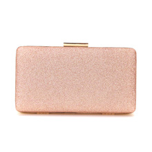 Tanpell  Evening Clutch Bag Flap Polyester Banquet  Lady Elegant Wedding Purse Party Handbag day clutches elegant lady messenger bags for women clutch evening bag casual party purse beaded wedding handbag zh b0321