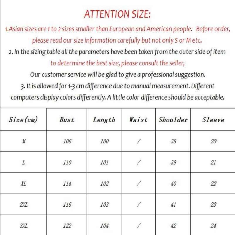 Frauen Sommer Kleid 2020 Große Größe Lose Silk Midi Casual Kleid für Frauen Strand Kleider Elegante Vestido Mujer KJ1855