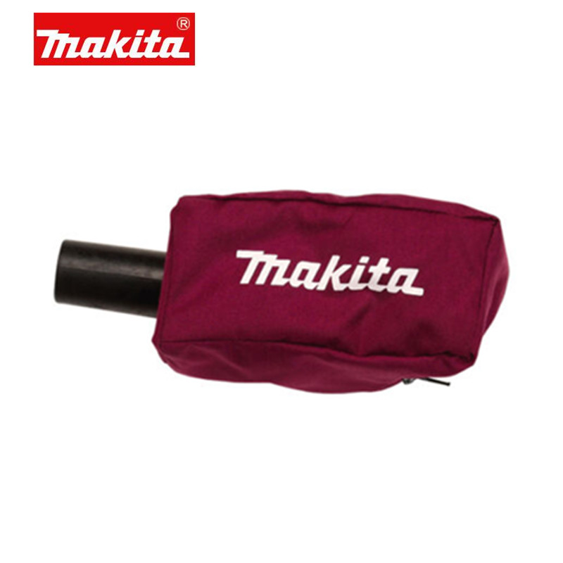 makita-151780-2-dust-bag-for-bo3700-m926