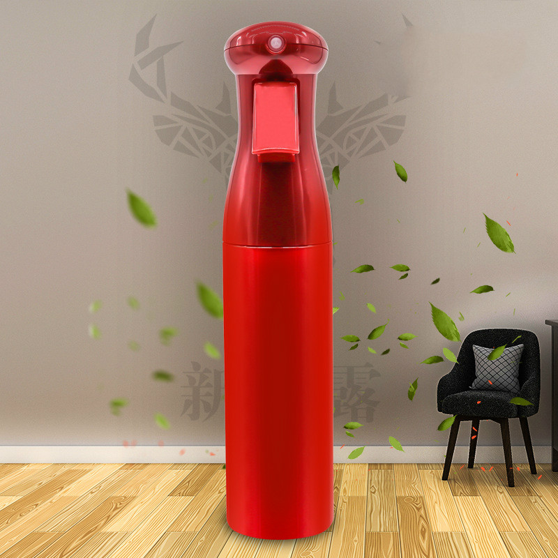 Red-280ml