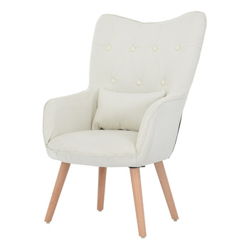 Mid Century Modern Style Sofa Armchair  1