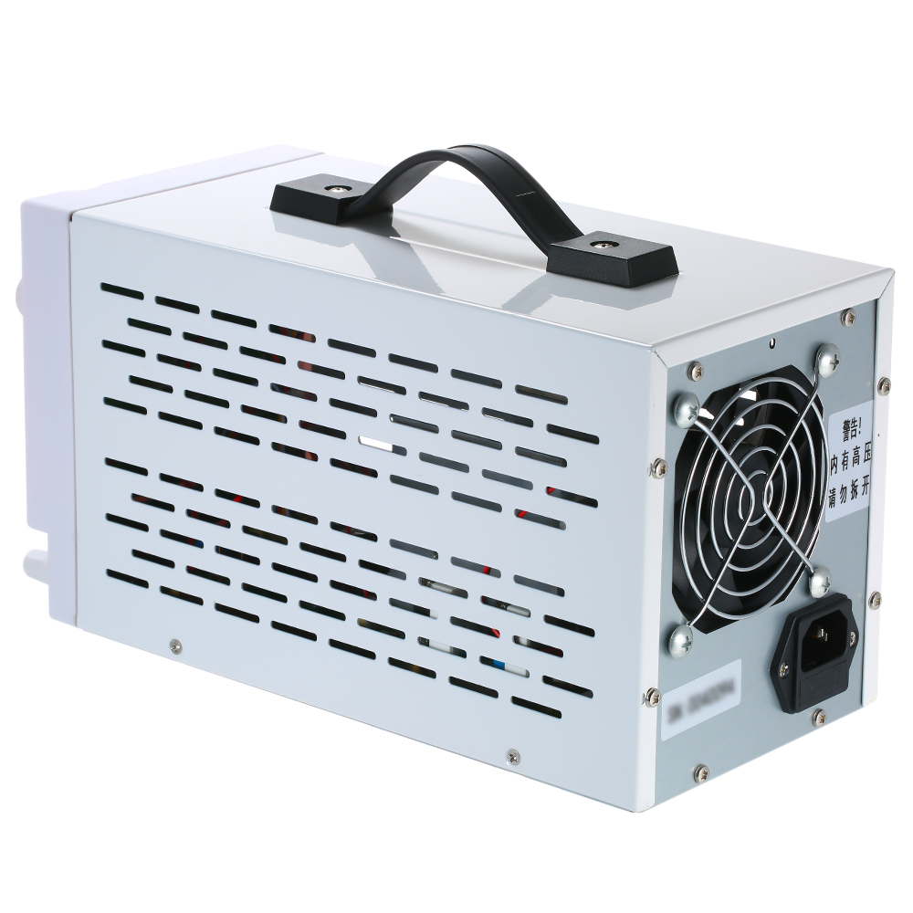 605P Programmable DC Linear Power Supply With LED Digital Display 1