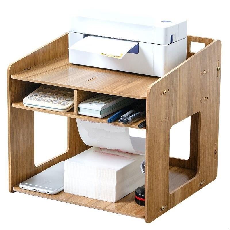 Lettres Dolap Archibador Porte Meuble Classeur Printer Shelf Archivero Archivadores Mueble Archivador Filing Cabinet For Office