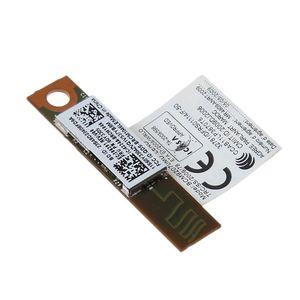 Bluetooth 4.0 Adapter Card Module For Lenovo Thinkpad X200 X220 X230 T400S T410 T420 T430 T430S T510 T520 T530 W510 W520 W530