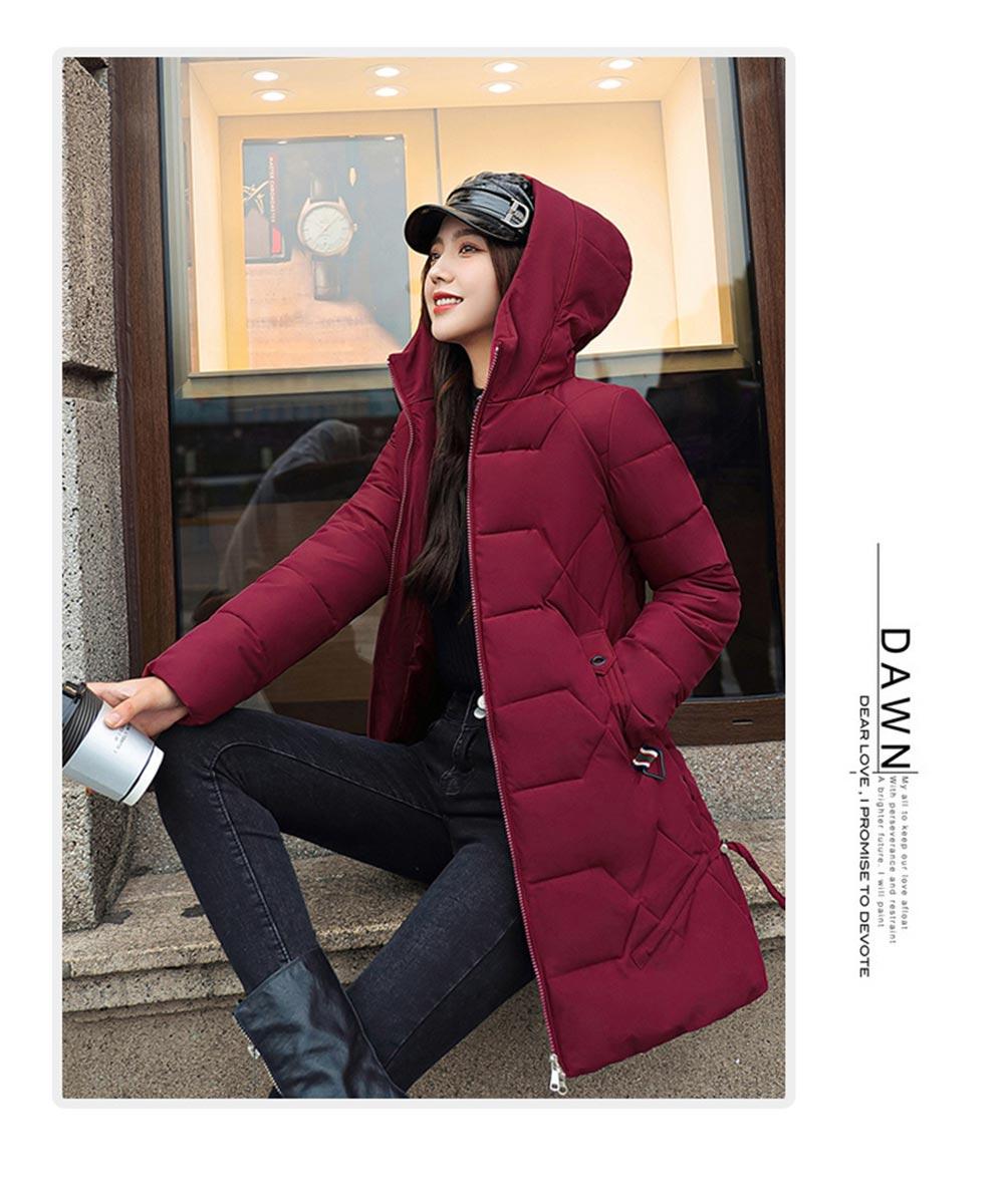 jaqueta feminina 2020 plus size 4xl com