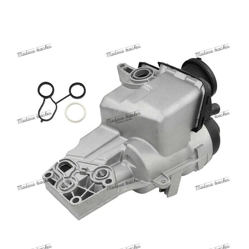 VOLVO C30 S80 S40 V70 V50 MINI 1.6 D HEAD GASKET SET 16V 2005 ON