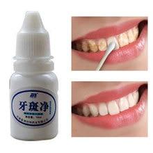 10ml dentes branqueamento de água higiene oral limpeza de dentes cuidados com os dentes clareamento de água clareamento odontologia dental 1pc