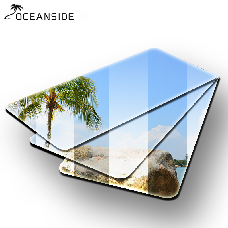 3Pcs Tempered <font><b>Glass</b></font> For <font><b>ASUS</b></font> ZENFONE 3 4 5 MAX ZOOM ZE552KL ZC520TL <font><b>ZC553KL</b></font> ZE553KL ZC554KL A501CG Screen Protector Film Cover image