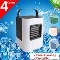 Plus + Idi Mini Usb Haushalt Kühlung Fans Persönliche Tragbare Klimaanlage Miniatur Kühlung Maschine Klimaanlage Fans-in Ventilatoren aus Haushaltsgeräte bei