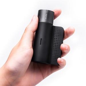 Image 3 - 70mai mini câmera inteligente para carro, wi fi, dvr, 1600p, hd, visão noturna, sensor g, app 140fov gravador de vídeo automático 70 mai dashcam