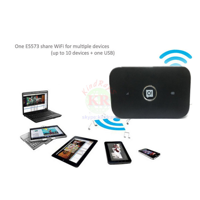 unlocked huawei e5573 e5573cs-609  4G Lte Wifi Router Pocket Mobile Hotspot 4g router with sim card slot  pocket 4g wifi router