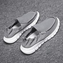 Sapatos casuais dos homens confortáveis de couro do plutônio dos homens mocassins feitos à mão design apartamentos tênis homem deslizamento em preguiçoso condução marca sapatos masculinos 00