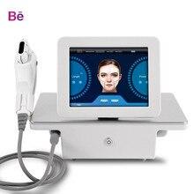 Anti-aging Skin Tighteningmachine Skin Lifting Machine Body Sliming Shaping Face Tools Salon Use Beauty Device