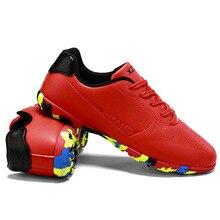 HKSZ Shoes 018 019 020 021 022 023 062 Sneakers