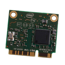 2021 New 622ANHU Advanced-N WiFi Card for lenovo 60Y3230 8540W 2540P 572509-001