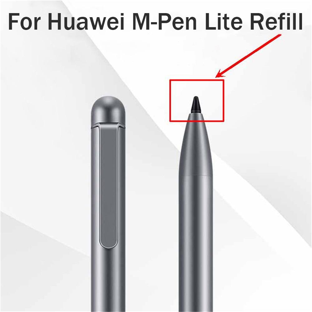 1pc Pen Refill Original For Huawei M-Pen Lite Stylus AF63 Touch Pen Tip Pen Core M5 M6 C5 Matebook E 2019