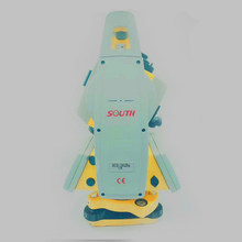 South NTS 362R6L 2