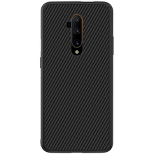 For Oneplus 7T Pro Back Cover Case NILLK