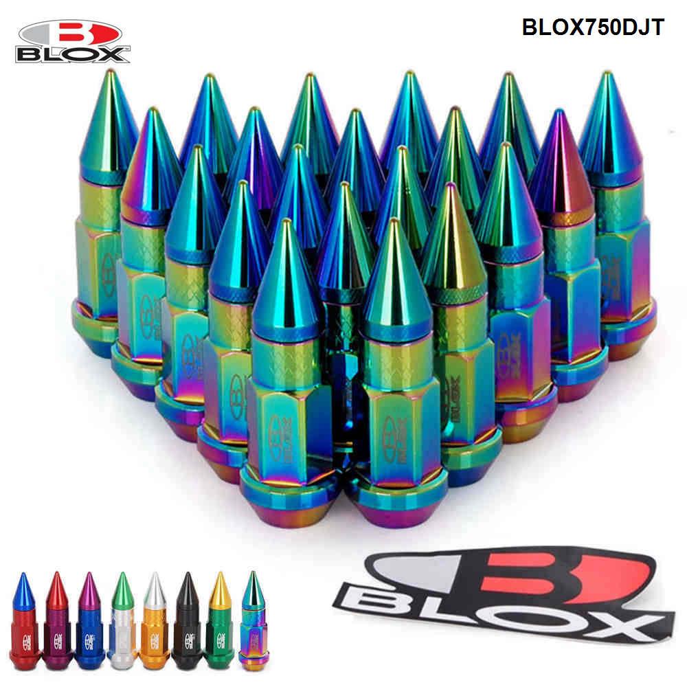 BLOX750DJT-2 -
