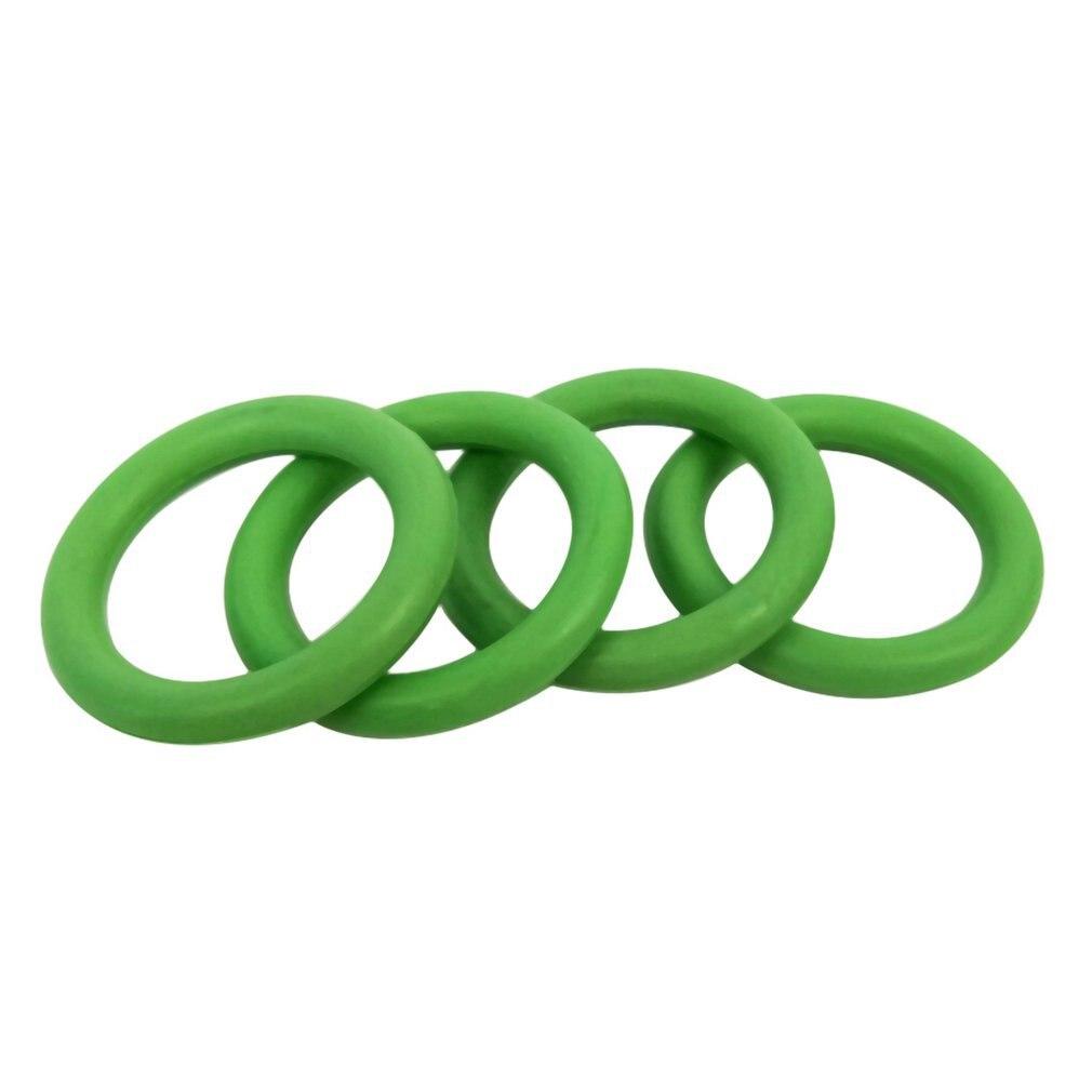 270 шт резиновое уплотнительное кольцо износостойкие масляные