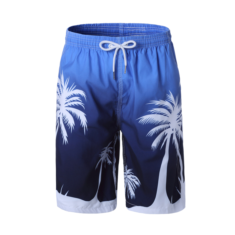 New Men's Set Summer Causal Beach Suits Short Sleeve Shorts Sweatsuit Swim Pants Plus Size Quick-dry Male Workout Wear 4XL 3