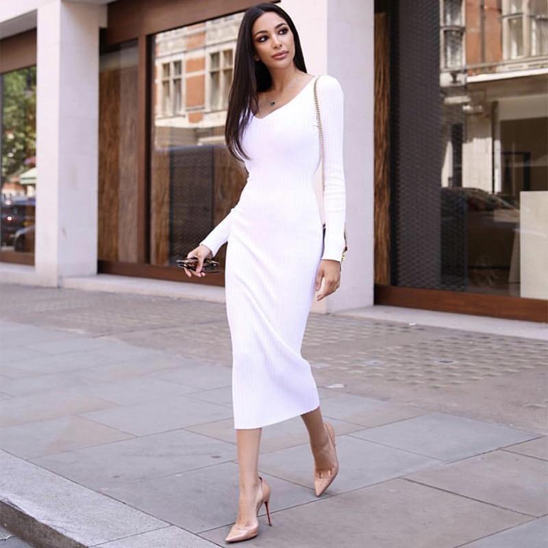Youmymine Women's Short Sleeve Working Dresses Fashion Elegant Pencil Stripe Belt Slim Party Summer Casual Mini Dress