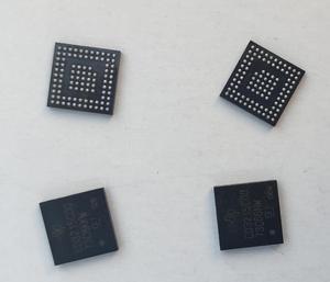 Image 1 - for Macbook A1706 A1707 A1708 U3100 IC chip CD3215COO CD3215C00ZQZR CD3215C00  BGA ic on mainboard