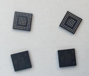 for Macbook A1706 A1707 A1708 U3100 IC chip CD3215COO CD3215C00ZQZR CD3215C00  BGA ic on mainboard