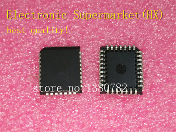 100% New original SST49LF040-33-4C-NH  SST49LF040 PLCC-32 IC In stock! цена 2017