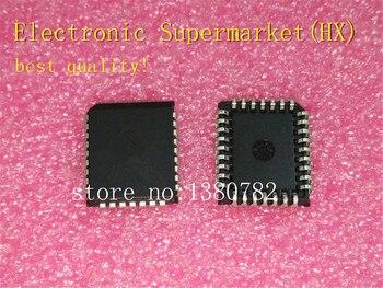 Free Shipping 10pcs/lots SST49LF004A-33-4C-NH  SST49LF004A  SST49LF004  PLCC-32 100%New original  IC In stock! 10pcs lot en29f040 55j en29f040 plcc