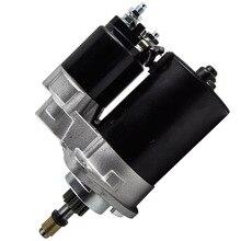 חדש STARTER מנוע עבור פולקסווגן קלאסי חיפושית KAEFER TRANSPORTER T1 T2 111911023BT