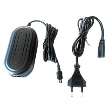EH-67 Digital Camera Power Supply Adapter Charger Cord Cable Kit for Nikon L820 L810 L320 310 330 L120 105 L100 L110 стоимость