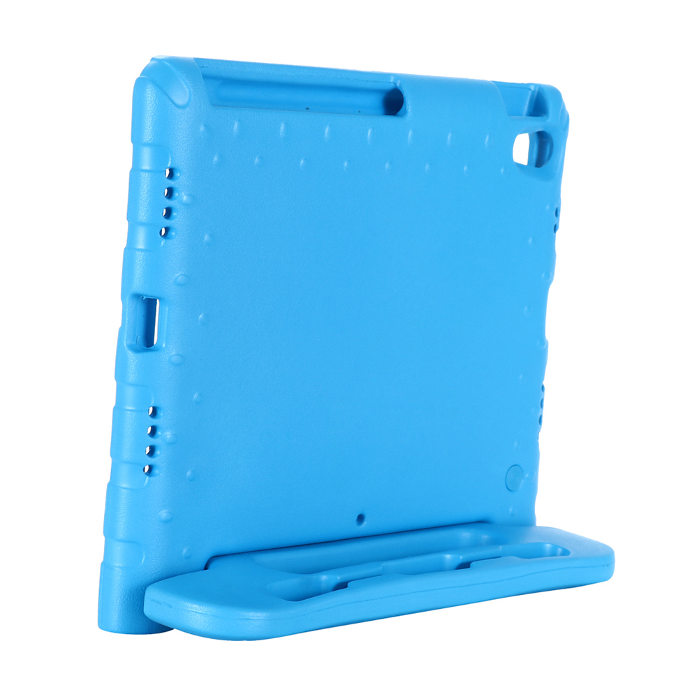 10.9 4 Children Inch Air iPad Cover For Stand Tablet Shockproof Protective Case 2020
