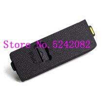 Новый RX0 Батарея крышка дверца батарейного отсека для Sony DSC RX0 Камера сменный блок ремонтная часть