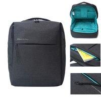 Backpack Men Anti Theft Casual Laptop Backpack Male Urban Waterproof Backpacks Business