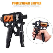 Fingers Grips Carpal Expander Necessary Indoor Arm Strength Training Gadgets Gym