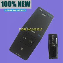 Telecomando originale RMF TX100C per SONY RMF TX100U RMF TX100T RMF TX100J RMF TX100E KDL 50W808C KDL 50W755C TV C