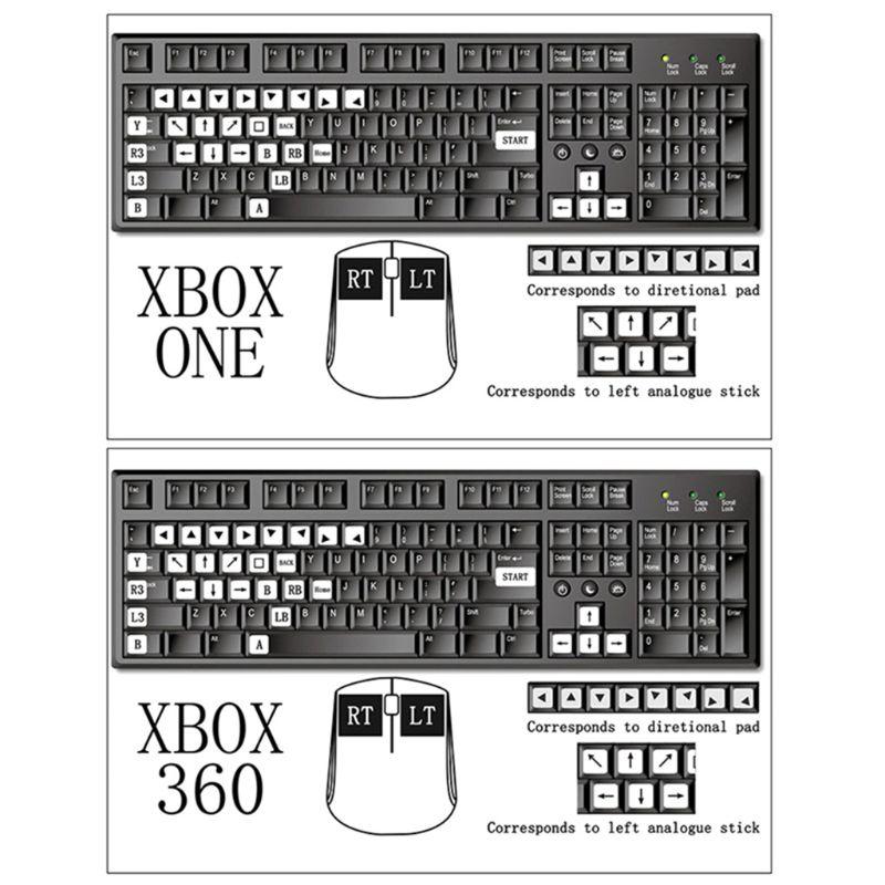 PS4 360 XBox XBox One Xbox one