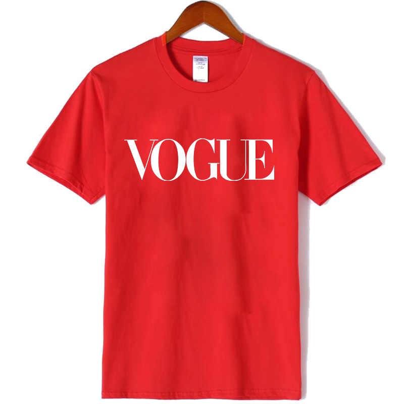 新しい女性 Tシャツカジュアル原宿流行のプリントトップス Tシャツ夏の女性の Tシャツ半袖 tシャツ女性のための服