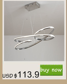 Hfded564adbd94c50b78301a9b1150dcaH MDWELL Nordic lamp Ceiling Lights for living room lights Retro Loft vintage Hanging Suspension luminaire led light ceiling Lamp