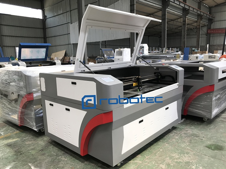 Hfded86f0fea94ca9ae79af1152ba6659A - China Supplies Hot sale Cheap non metal hobby CO2 Laser cutting machine Wood Working cnc engraving machine for small business