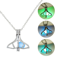 Collares Tin Chains Necklaces Real Direct Selling Hot Sale Choker Kolye Moana 2019 Necklace Natural Gem Pendant Gifts