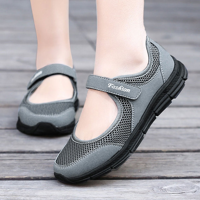 Fshion Sneakers Women Summer Casual Shoes Ladies Trainers Shoes Vulcanize Female Platform Shoes Woman Chaussure Femme mujer 1